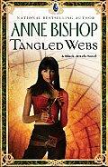 Tangled Webs Black Jewels