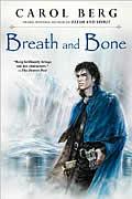 Breath & Bone 2