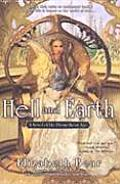 Hell and Earth, Volume 2: The Stratford Man (Promethean Age) Cover