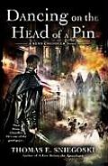Dancing on the Head of a Pin (Remy Chandler Novel)