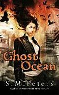 Ghost Ocean Whitechapel 02