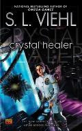 Crystal Healer stardoc 09