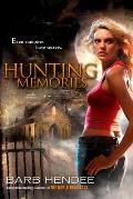 Hunting Memories Vampire Memories 2