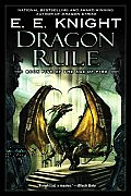 Dragon Rule Age of Fire Book 5