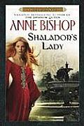 Shaladors Lady Black Jewels