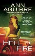Hell Fire Corine Solomon 02