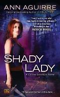 Shady Lady Corine Solomon 3