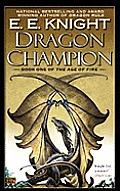 Dragon Champion Age of Fire 1