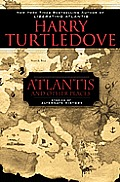 Atlantis & Other Places by Harry Turtledove