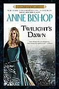 Twilights Dawn Black Jewels