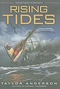 Rising Tides Destroyermen 5