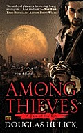 Among Thieves Tale of the Kin
