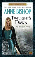Twilights Dawn Black Jewels Book 4