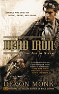 Dead Iron Age of Steam 1