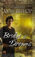 Bridge of Dreams Ephemera 3