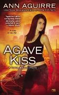 Agave Kiss Corine Solomon
