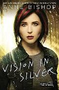Vision in Silver (Novel of the Others #3)