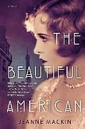 Beautiful American