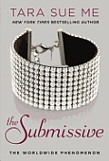 Submissive The Submissive Trilogy