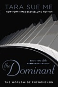 Submissive Trilogy #02: The Dominant