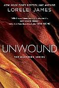Mastered #2: Unwound: The Mastered Series