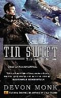 Tin Swift Age of Steam 2