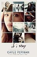 If I Stay Movie Tie In