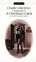 Christmas Carol & Other Stories