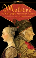 Tartuffe & Other Plays