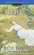 Summer 150th Anniversary Edition