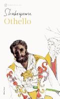 Othello Signet Classic