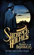 Hound of the Baskervilles 150th Anniversary Edition