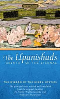 The:  Upanishads: Breath from the Eternal