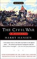 Civil War A History
