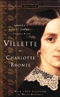 Villette (04 Edition)