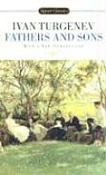 Fathers & Sons 150th Anniversary Edition