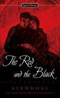 Red & The Black