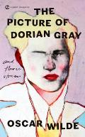 Picture Of Dorian Gray & Three Stories