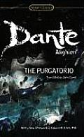 The Purgatorio (Signet Classics)