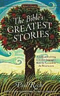 Bibles Greatest Stories