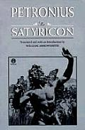 The Satyricon