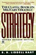 Strategy 2ND Edition
