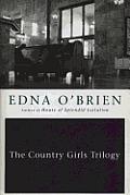 Country Girls Trilogy & Epilogue