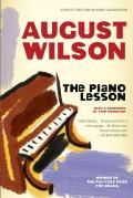 Piano Lesson (90 Edition)