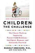 Children: The Challenge