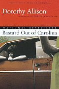 Bastard Out of Carolina Cover