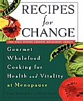 Recipes for Change
