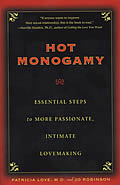 Hot Monogamy Essential Steps To More P