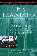 The Iranians