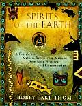 Spirits of the Earth